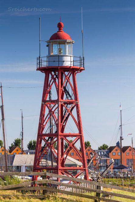 Stavoren, Niederlande