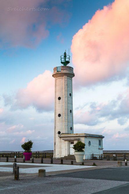 Hourdel, Picardie, Frankreich