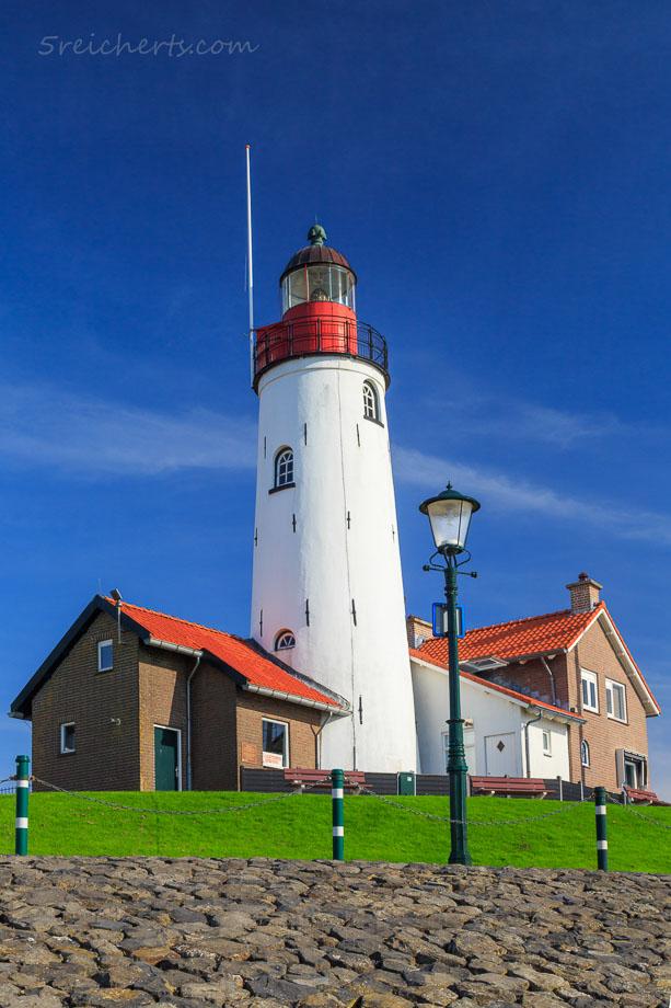 Urk, Niederlande