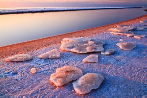 Kostenlose Smartphone-Hintergrundfotos Winter