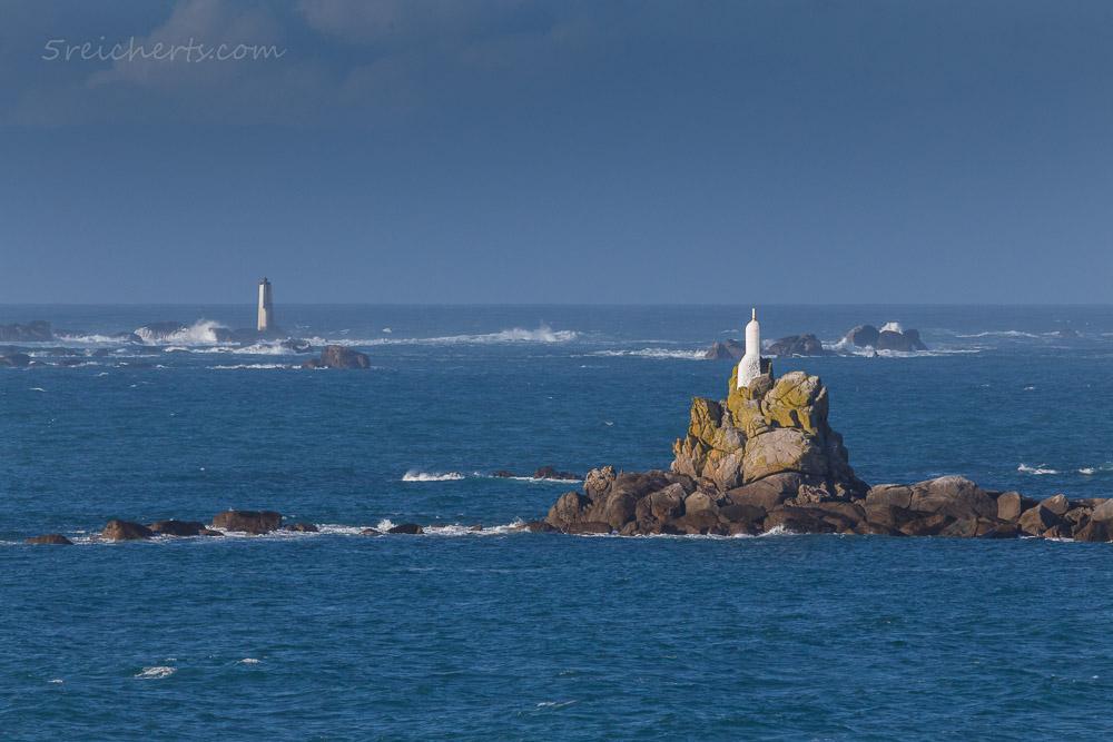 Küste, Bretagne
