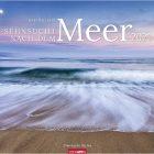 Kalendertitelblatt Sehnsucht nach dem Meer 2021