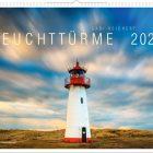 Gabi Reichert, Leuchttürme 2021