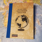Atlas Sprachen