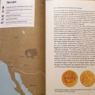 Atlas Sprachen innen