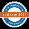2021_stamp_100-100