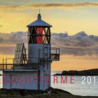 Leuchttürme 2015 – Kalender bei Delius Klasing – wir laden zur virtuellen Reise zu den einzelnen Leuchttürmen ein!